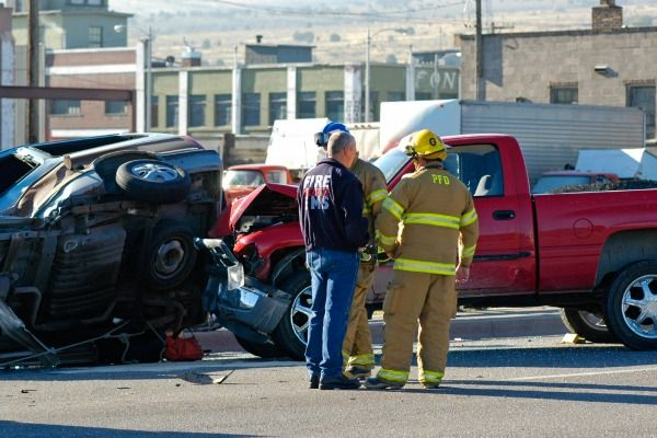 Image result for Lessen Odds Your Teen Will Have an Auto Accident