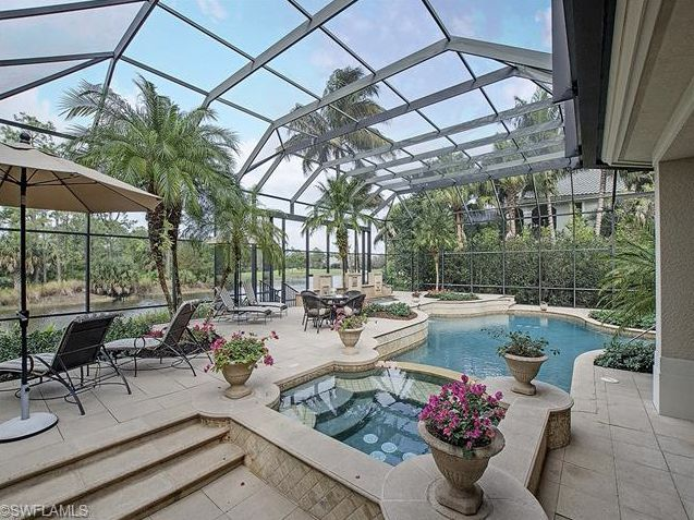 22 best images about indoor pool greenhouse on pinterest for Greenhouse over swimming pool