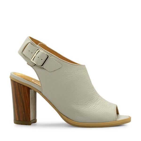 Sandały - Kobieta - Ryłko Producent obuwia