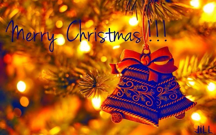 Christmas wishes & greetings  X'mas greetings