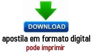 Concurso Câmara Municipal de Araraquara / SP  ASS. DE COMUNICAÇÃO E ASS. DE DEPARTAMENTO PESSOAL