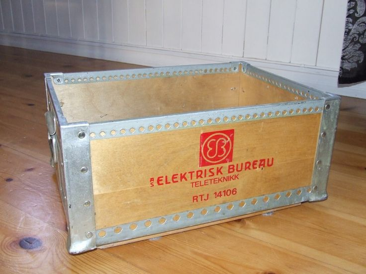 Image result for Elektrisk bureau