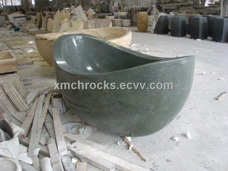 g654 black granite bathtub china black granite polished tilegranite absolute