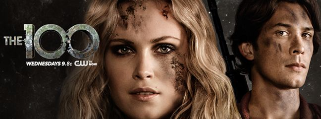 'The 100' Season 3 Spoilers: Cast and Producer Tease Time Jump and Character's Fates - http://www.movienewsguide.com/100-season-3-spoilers-cast-producer-tease-time-jump-characters-fates/74528