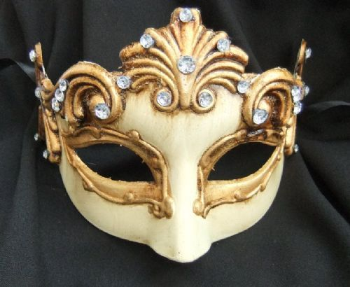 17 best images about mask on pinterest baroque