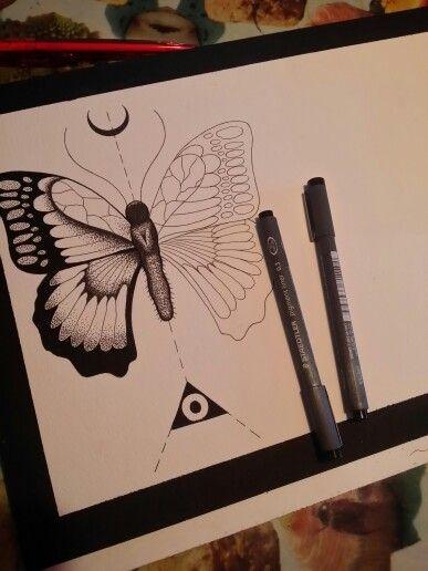 Progress...