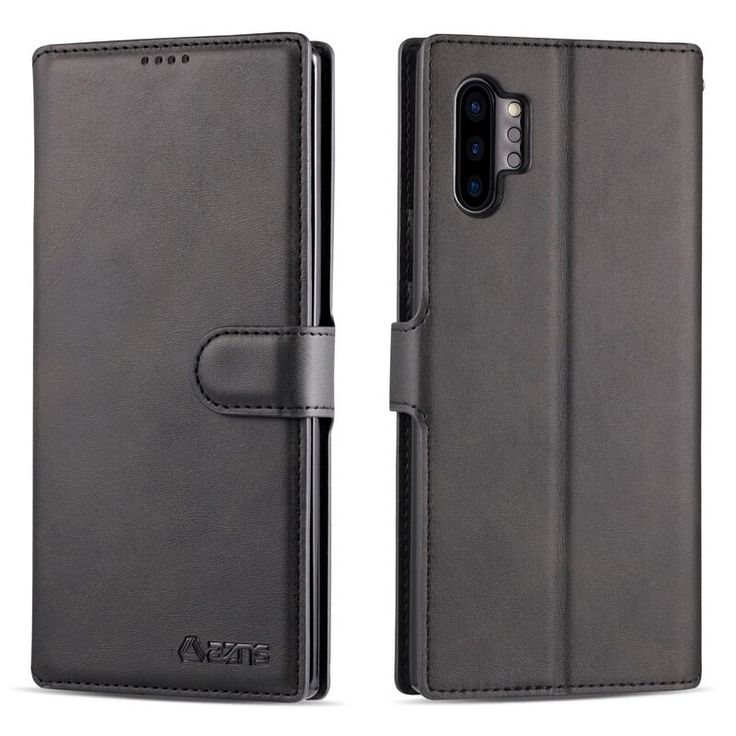 For iphone 11 pro max xr xs max genuine leather multi