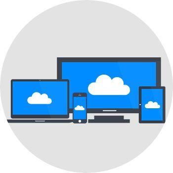Stockez vos photos, vidéos et fichiers sur Amazon Drive en toute sécurité et…