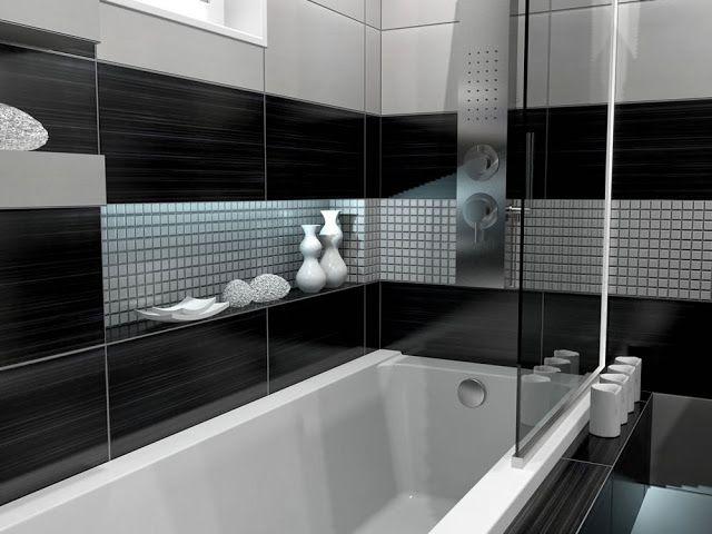 e-bath.net