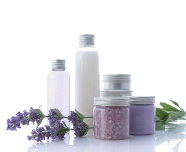 Private Label Products   Private Label Cosmetics   Private Label Skin Care - PRAVADA