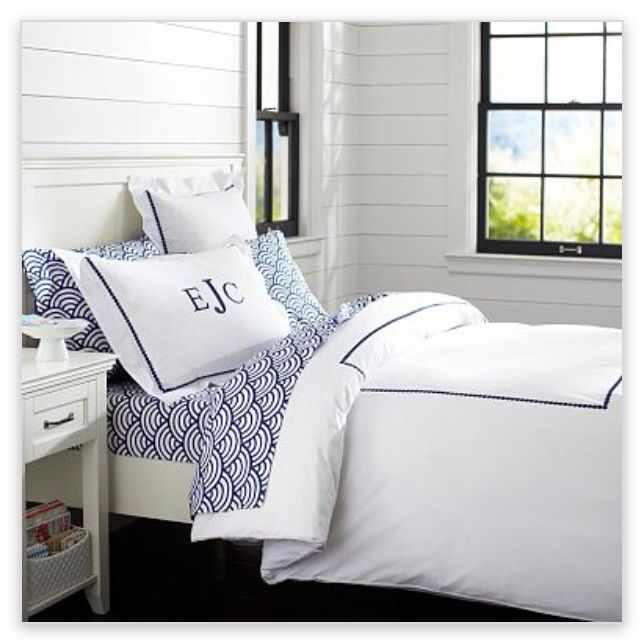 Pbteen Bedrooms Pinterest