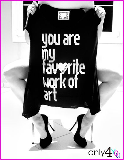 http://www.only4you.gr/eshop/product_info.php?cPath=50_67_52&products_id=464&osCsid=9b28f4708b100a2c43f55cbb32b72050 t-shirt, top, only4you.gr, summer