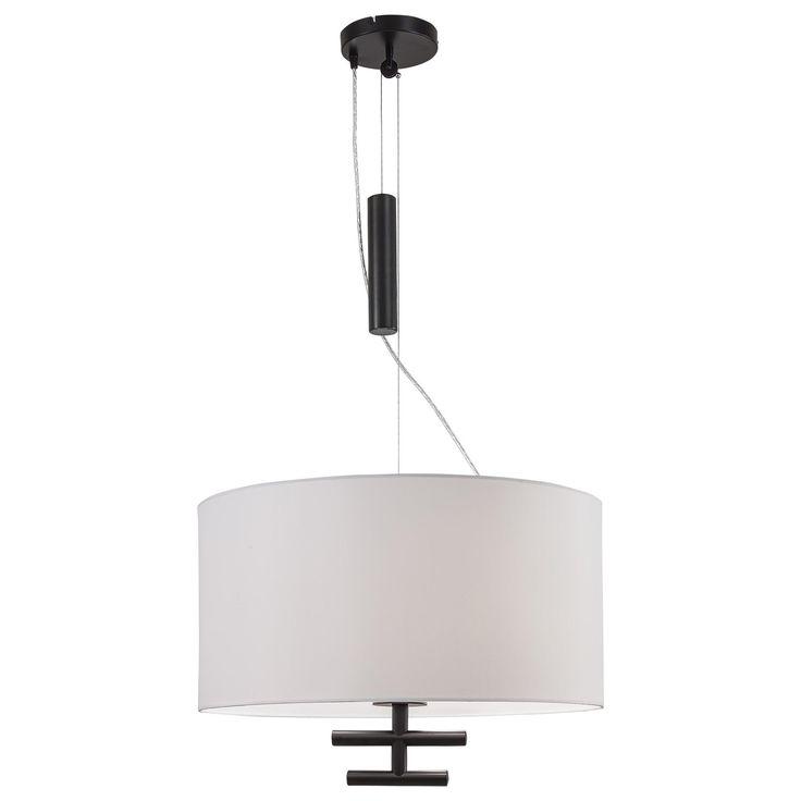 drum pendant bedroom light fixtures design. kovacs 3 light drum pendant from the counter weights collection bronze indoor lighting pendants bedroom fixtures design t
