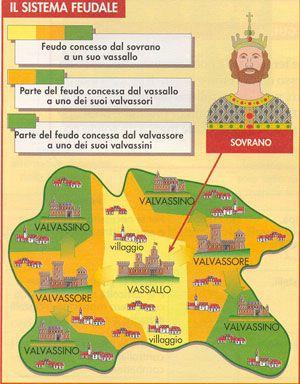 feudale1.jpg (300×384)