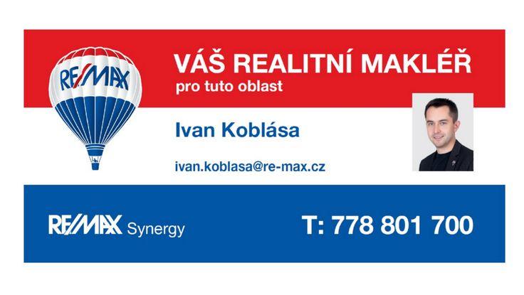 http://www.ivankoblasa.cz
