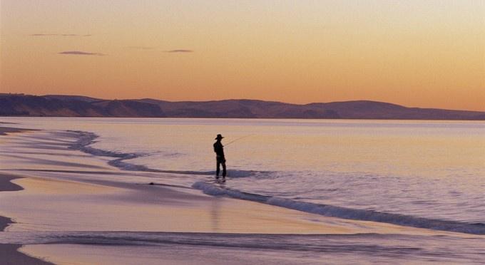 Carrickalinga - South Australia