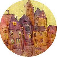 Декор Дома: интернет магазин товаров для декорирования, хобби, творчества. Все для декупажа, декора стекла, керамики и текстиля. Деревянные, пластиковые и пенопластовые заготовки под декор. Кисти и краски.