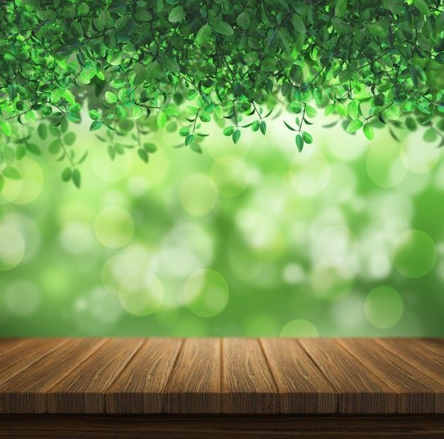Download Nature Design With Bokeh Effect For Free Em 2020 Bokeh Fundo Para Fotografia Fundo Fotografico