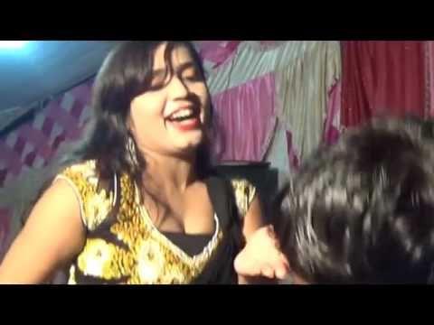 New Bhojpuri Arkestra Dance super Hit SongS Youtube 2016