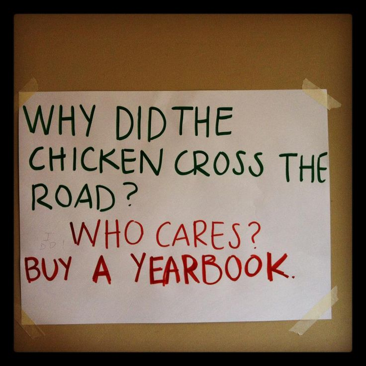 264 best Yearbook Ideas images on Pinterest | Yearbook ...