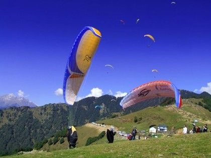 http://3656hops.jimdo.com/2015/01/09/paragliding-places-in-india-an-upward-trend-in-adventure-tourism/ >> #Paragliding places in #India: An upward trend in Adventure Tourism #Sikkim #Billing #365Hops #adventureactivity
