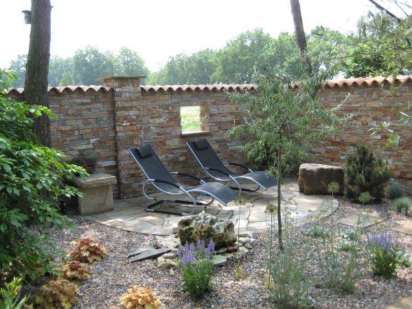 49 Design Zum Park Der Garten In Bad Zwischenahn Giardino