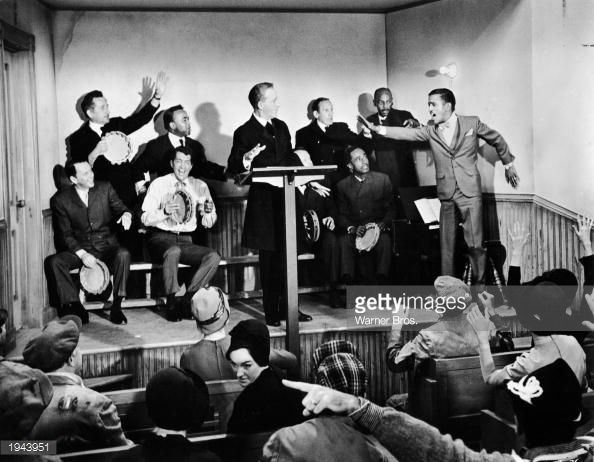 pictures of dean martin and warner brothers | ... Davis Jr Frank Sintra Dean Martin... News Photo 1943951 | Getty Images