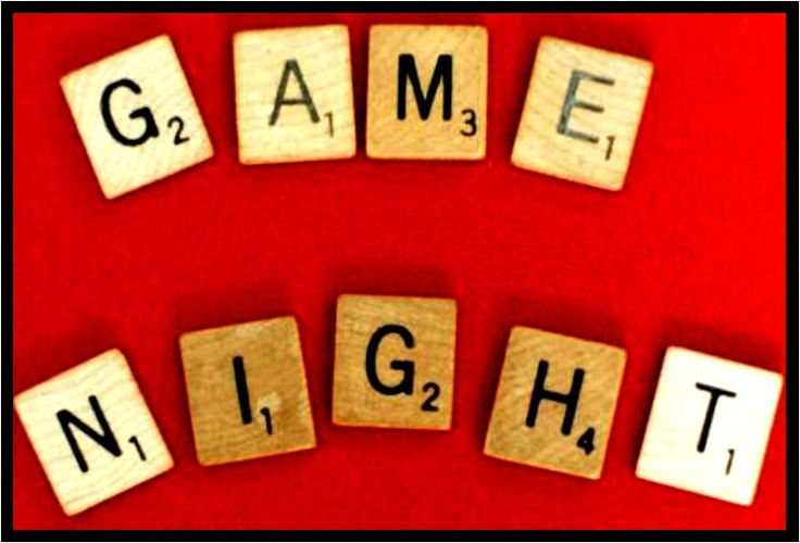 Top 10 Board Games For Adults!