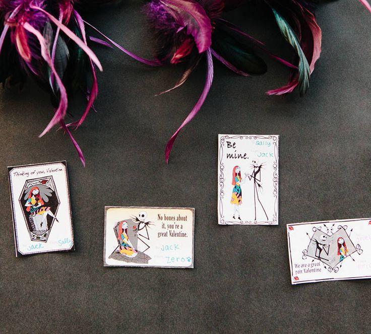 21 best images about Disney Valentines Day – Disney Printable Valentine Cards
