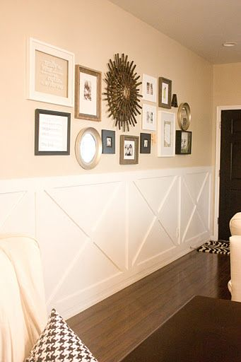 25 Best Ideas About Cross Wall Collage On Pinterest