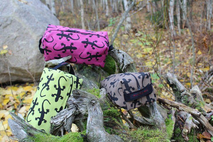 Lizards! http://headoverheels.punomo.fi
