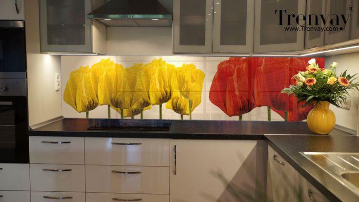 http\/\/wwwtrenvay\/mutfak-fayans-folyo-silifke-pmu64054 - klebefolien küche spritzschutz