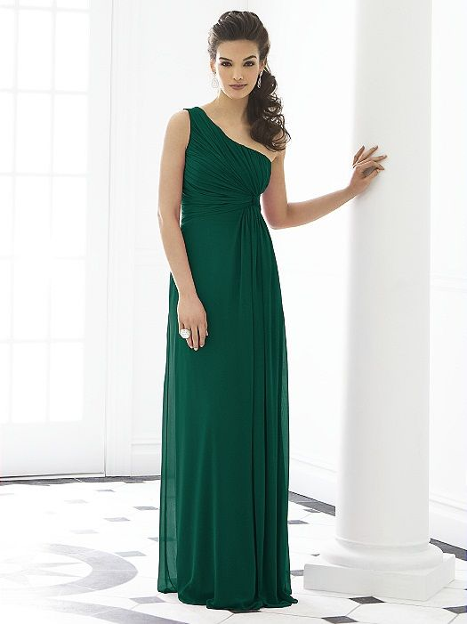 28 best bridesmaid dresses images on Pinterest | Bridesmaid, Brides ...
