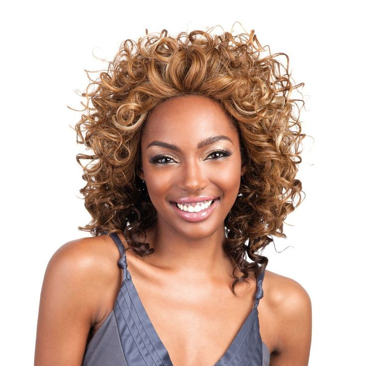 13 Best Wigs Images On Pinterest Wigs Hair Wigs And Curls