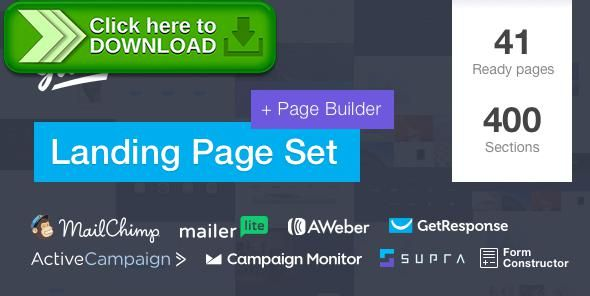[ThemeForest]Free nulled download Gum - Landing Page Set with Page Builder from http://zippyfile.download/f.php?id=14377 Tags: android landing, app landing, Business landing, html builder, ios landing, landing page, landing page builder, landing page kit, Landing page set, landing pages pack, multi-purpose landing, page builder, page constructor, startup landing, windows landing