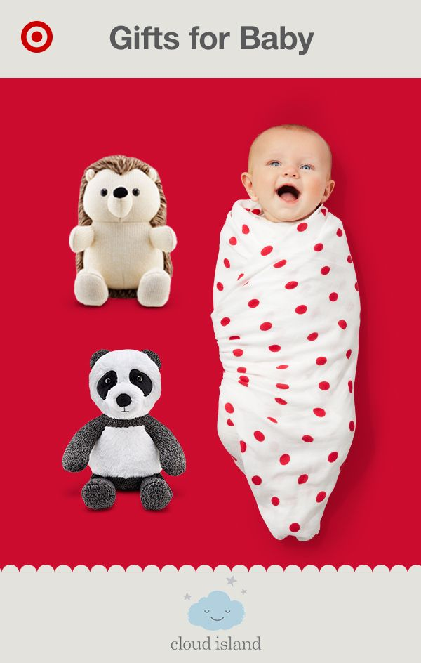 The Muslin Swaddles Are A Warm Lightweight Option For Your Baby And Feature Holiday Designs Color Combinations