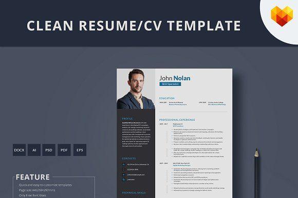 Seo Specialist Resume Template Resume Design Template Resume Template Resume Writing Examples