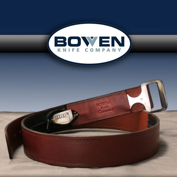 Wide black belt with leather knife sheath. To be worn with wide single edge or wide double edge blade buckle (not included). THIS PRODUCT IS ONLY COMPATIBLE WITH WIDE BUCKLES. WIDE BELTS WILL NOT FIT WITH NARROW BUCKLES. Wide belts: 1-9/16 inches wide  Don't see your size? Click here tosign up for our mailing …