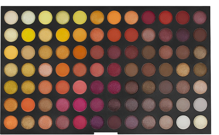 252 Ultimate Palette from Coastal Scents!Include Eye, Eye Makeup, Eye Shadows, Ultimate Palettes, Palettes Features, Palettes 01, Makeup Eye, 252 Ultimate, Makeup Palettes