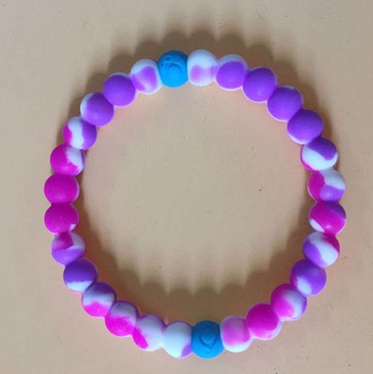 lokai bracelet new alternative silicone bracelet 012 lokai bracelet color