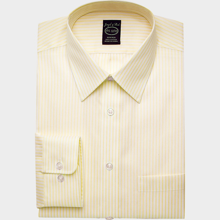 17 best images about wedding anticipation on pinterest for Joseph feiss non iron dress shirt