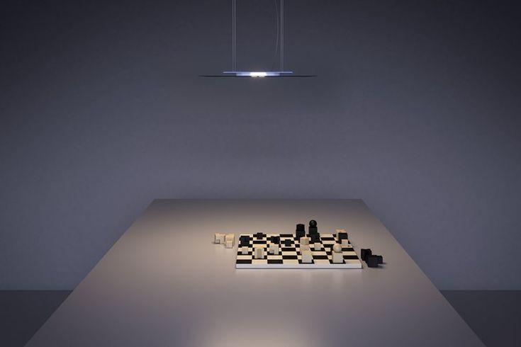 ailis, 2015 - Alessandro Casagrande