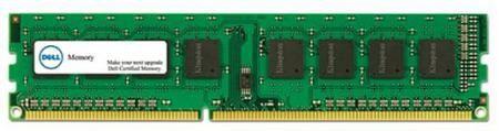 Оперативная память 4Gb PC3-12800 1600MHz DDR3 DIMM Dell 370-ABCMt  — 5060 руб. —  Бренд: DELL, Тип модуля памяти: DDR3, Объём: 4 Гб, Рабочая частота: 1600, Количество модулей памяти в комплекте: 1