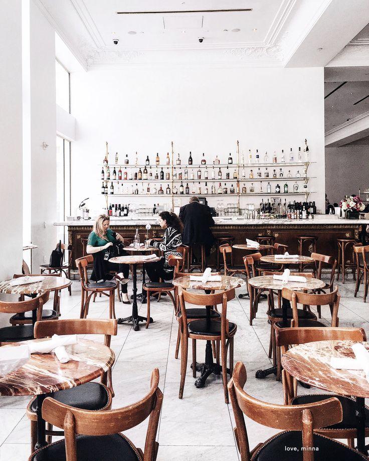 Best restaurant exterior ideas on pinterest