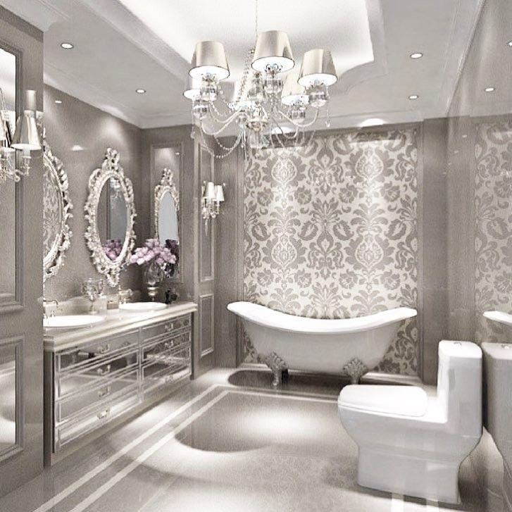 Hgtv Bathroom Interior Bathroom Interior Design Modern