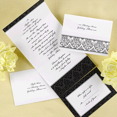 Find This Pin And More On Seal U0026 Send Wedding Invitations By Schankprinting.