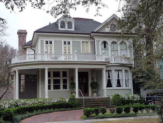 Best 100+ Houses images on Pinterest | House beautiful, Louisiana ...