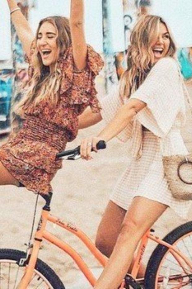 أفكار هدايا للأصدقاء ٧٠ فكرة رائعة تناسب جميع الأذواق Fashion Style Girl