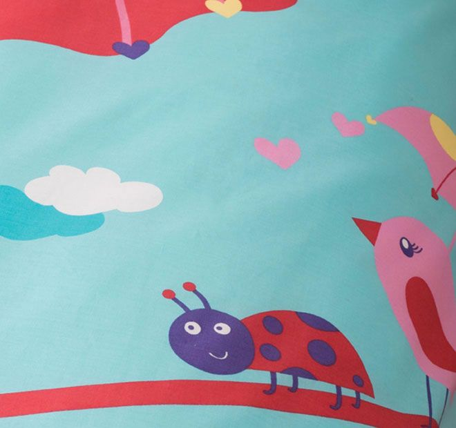 cubby-house-kids-tabitha-tightrope-quilt-cover-set-range-detail