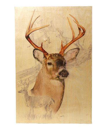 35 best deer heads images on Pinterest | Deer, Elk and Hunting